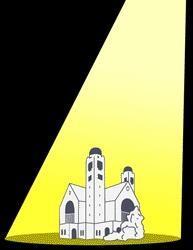 Nacht van de Bevrijding in de Nieuwe Badkapel Den Haag BethelBoven