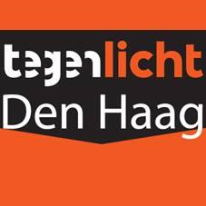 aa9c0 tegenlicht meetup den haag profielfoto - Tegenlicht Meetup Den Haag: Einde van Bezit