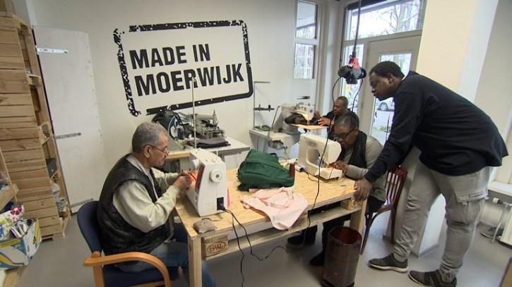 https://neodebono.files.wordpress.com/2019/03/bb8b7-made-in-moerwijk-geloven-in-moerwijk-moerwijk-coocc88peratie-neo-de-bono-donne-bax-beeld-omroep-west.jpg