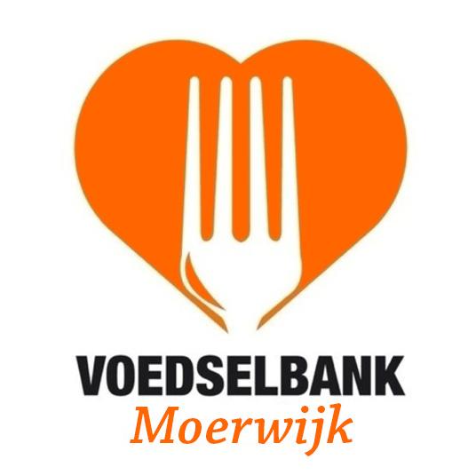 Voedselbank Moerwijk logo rond 535x535